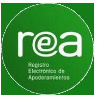 Registro Electrónico de Apoderamiento_BlogMiratusmultas