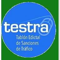 Testra_tablón edictal de sanciones de tráfico_BlogMiratusmultas