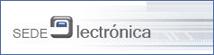 Dirección Electrónica Vial_Miratusmultas