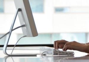 Administración Electrónica y gestión de multas