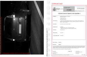 Notificación multa velocidad_Miratusmultas